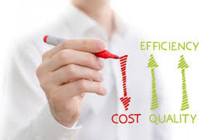 Premium Designation for Quality and Cost Efficiency